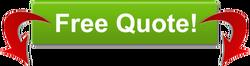 free quote iso 9001 -california