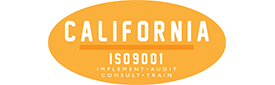 iso9001california-logo